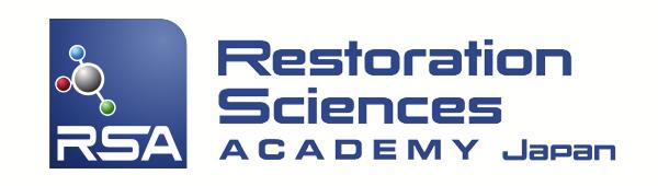 RSA Japan ビル・ハウスクリーニングをきちんと学ぶ